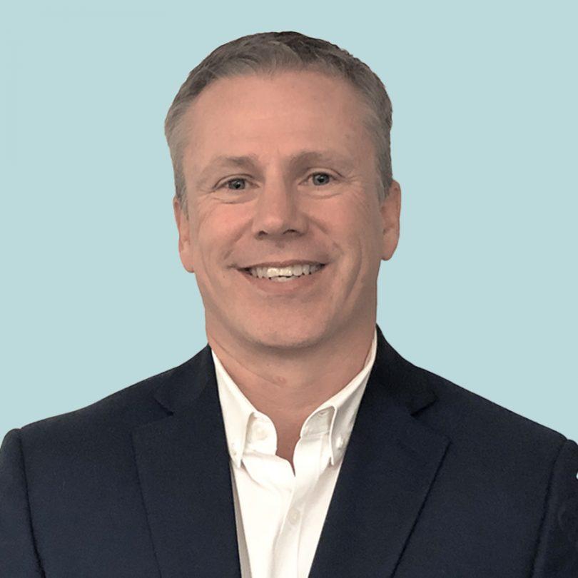 Steve Tillie, Directwest