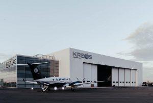 Kreos Aviation