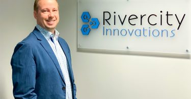 Jeff Shirley, RCI CEO