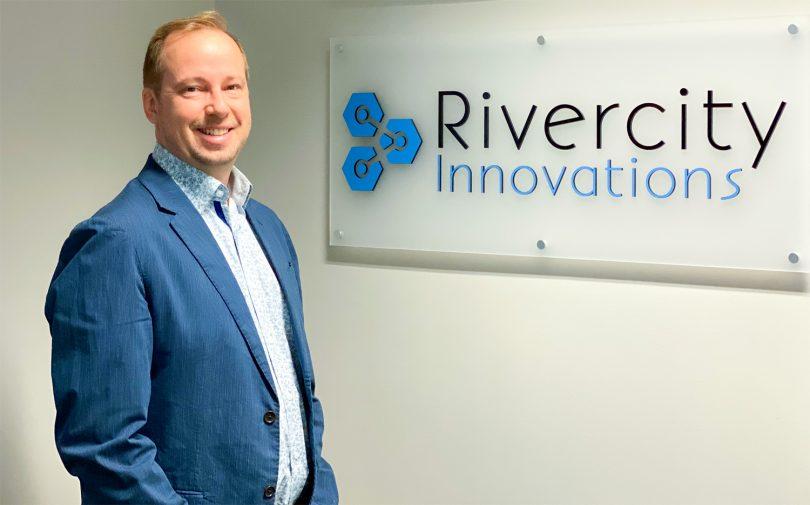 Jeff Shirley, RCI CEO
